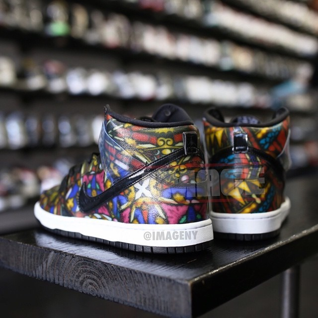 concepts-nike-dunk-high-sb-stained-glass-02