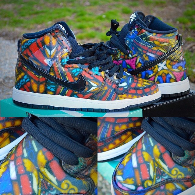 concepts-nike-dunk-high-sb-stained-glass-04