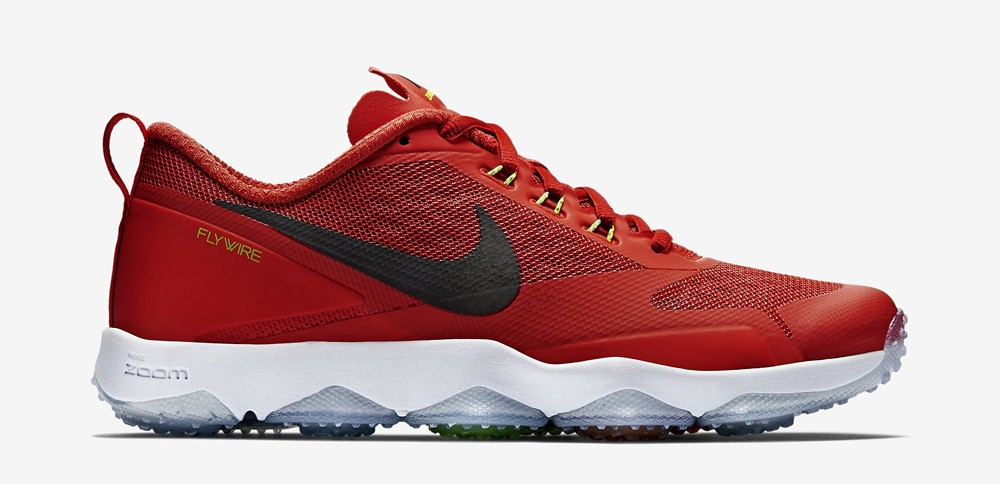 daring-red-nike-hypercross-06