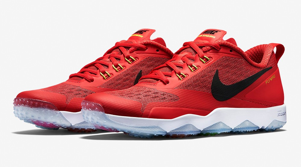 daring-red-nike-hypercross