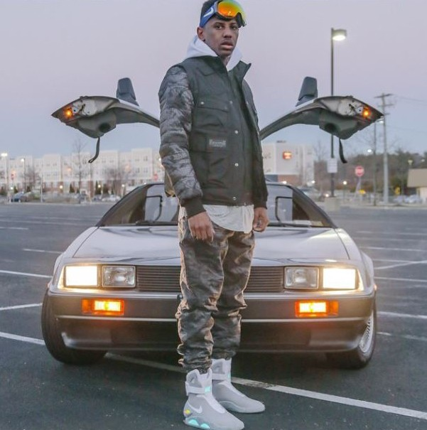 fabolous-wearing-air-mag-in-you-made-me-video