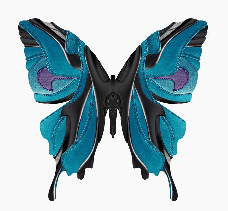 filfury-phil-robson-butterfly-teal_1000_colorcorrected