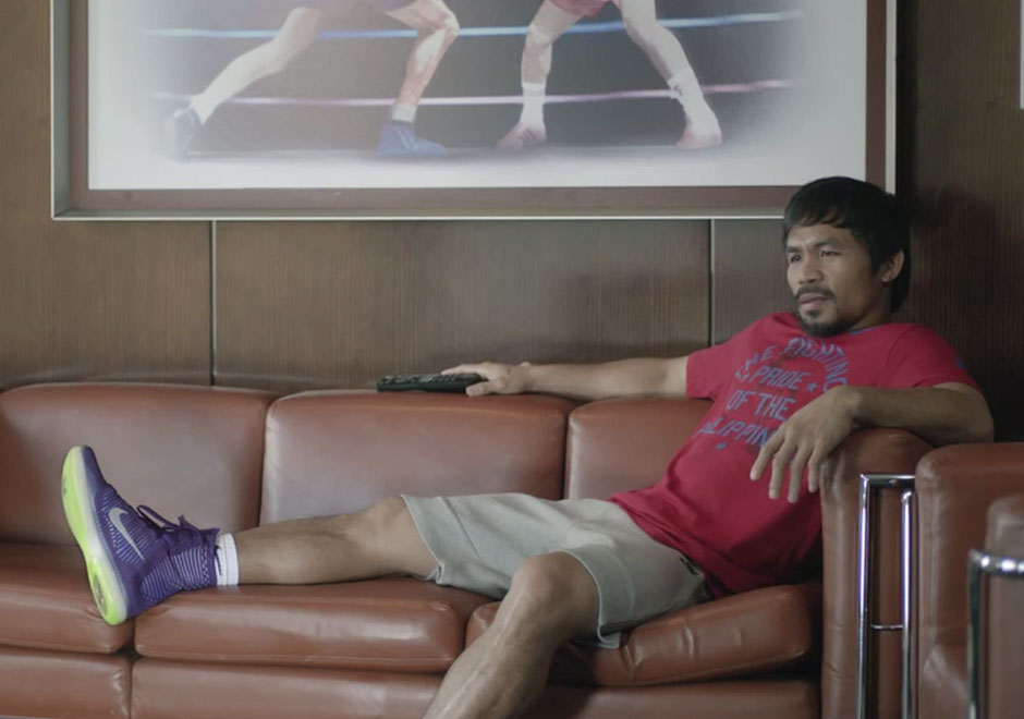 manny-pacquiao-is-confused
