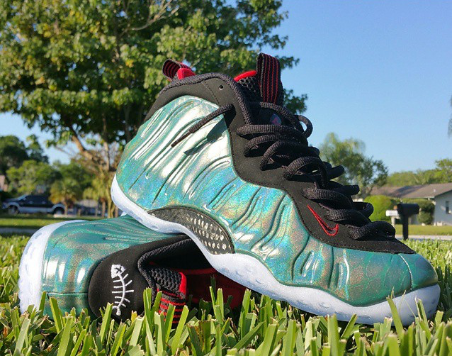 nike-air-foamposite-gone-fish-detailed-2015