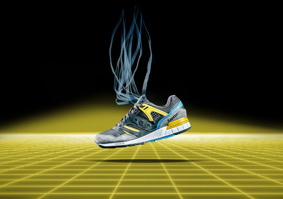 saucony-grid-sd-games-1