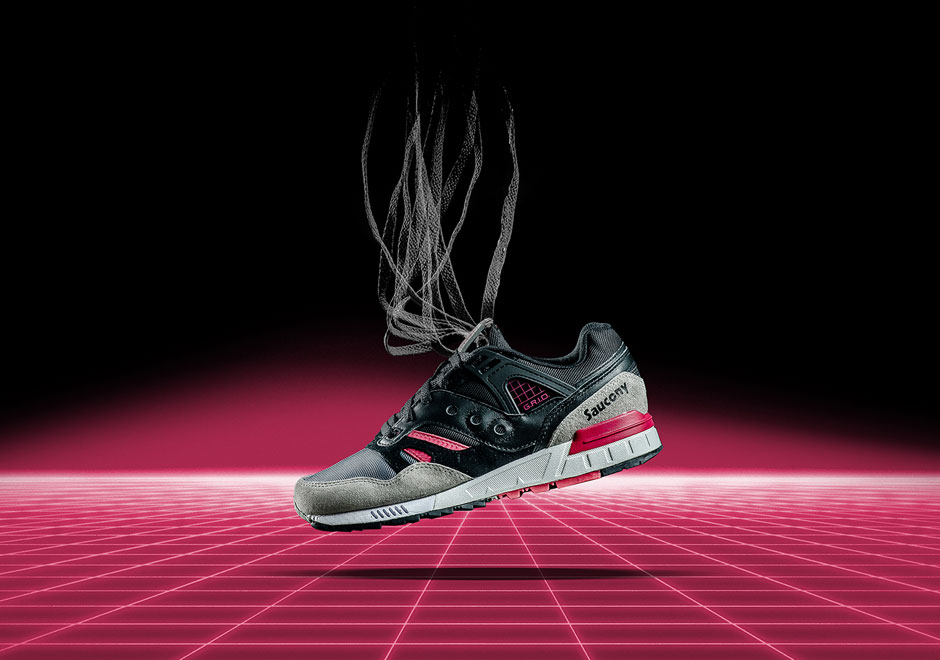 saucony-grid-sd-games-3