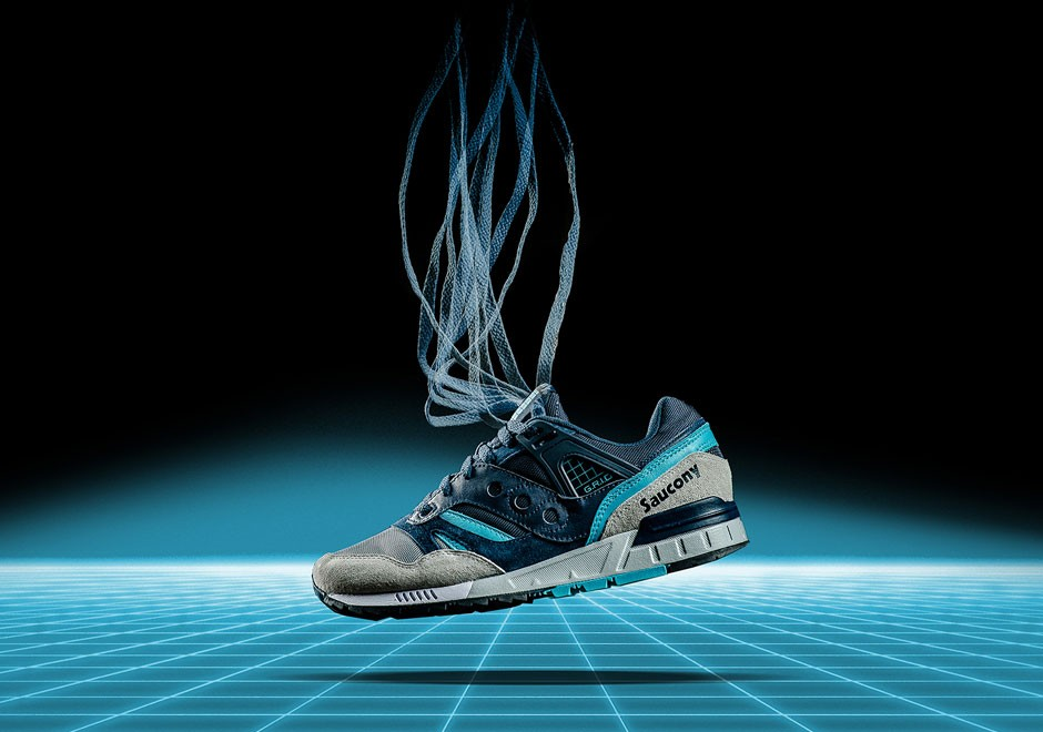 saucony-grid-sd-games-4