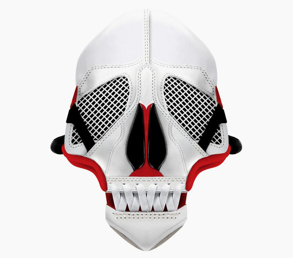 skull-red_colorcorrected-e1427604869972