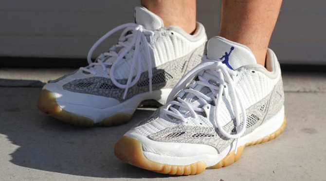 Air-Jordan-11-IE-Lows-Are-Coming-Back-This-Year-1