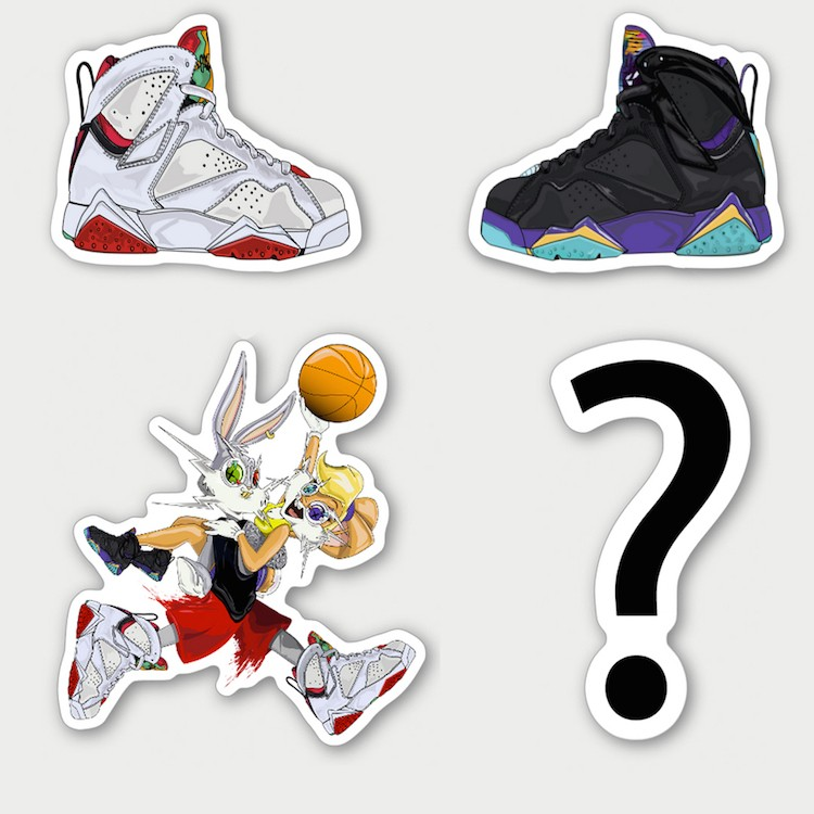 CHECK-OUT-BRIAN-BOMSTER-JABS-NEW-BUGS-AND-LOLA-BUNNY-ILLUSTRATIONS-3