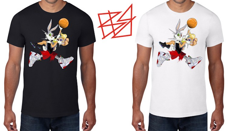 CHECK-OUT-BRIAN-BOMSTER-JABS-NEW-BUGS-AND-LOLA-BUNNY-ILLUSTRATIONS-4