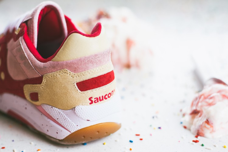 Saucony-Originals-Scoops-Pack-Dustin-Guidry-Photography-38