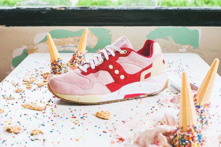 Saucony-Originals-Scoops-Pack-Dustin-Guidry-Photography-47