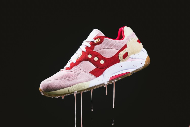 Saucony-Originals-Scoops-Pack-mint-Dustin-Guidry-Photography-2-2