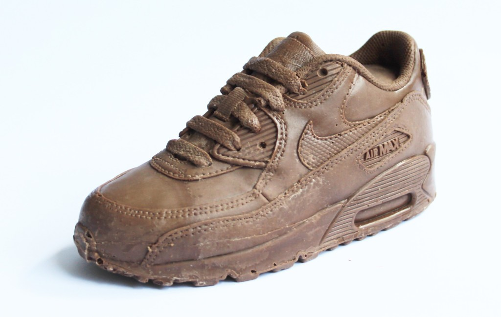 This-Is-The-Most-Delicious-Air-Max-90-Youll-Ever-See-Literally-1