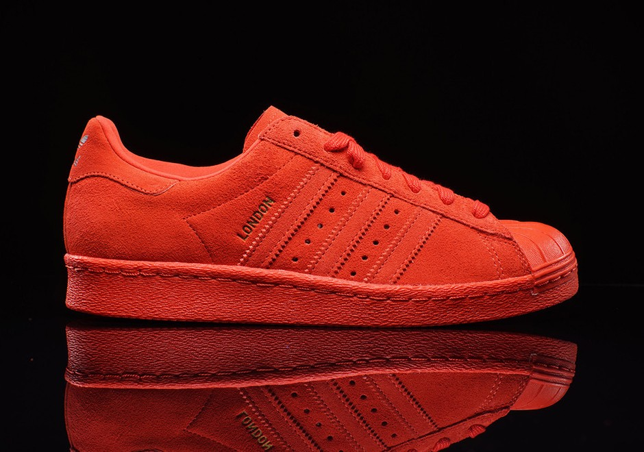 adidas-superstar-city-pack-london-red-1