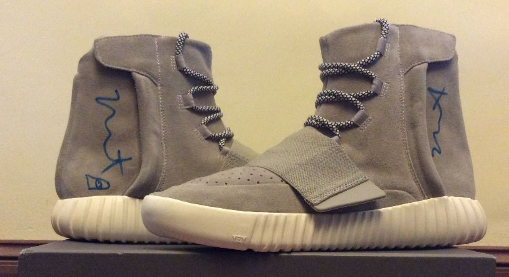 adidas-yeezy-boost-signed-sketched-kanye-west-01(1)