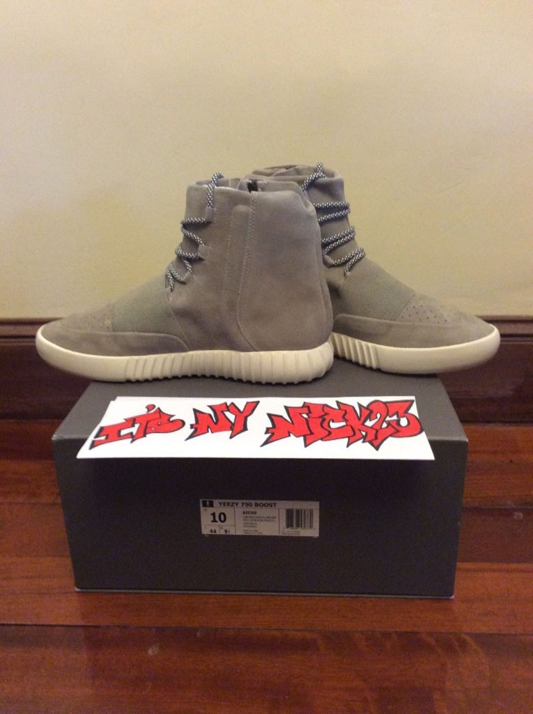adidas-yeezy-boost-signed-sketched-kanye-west-02