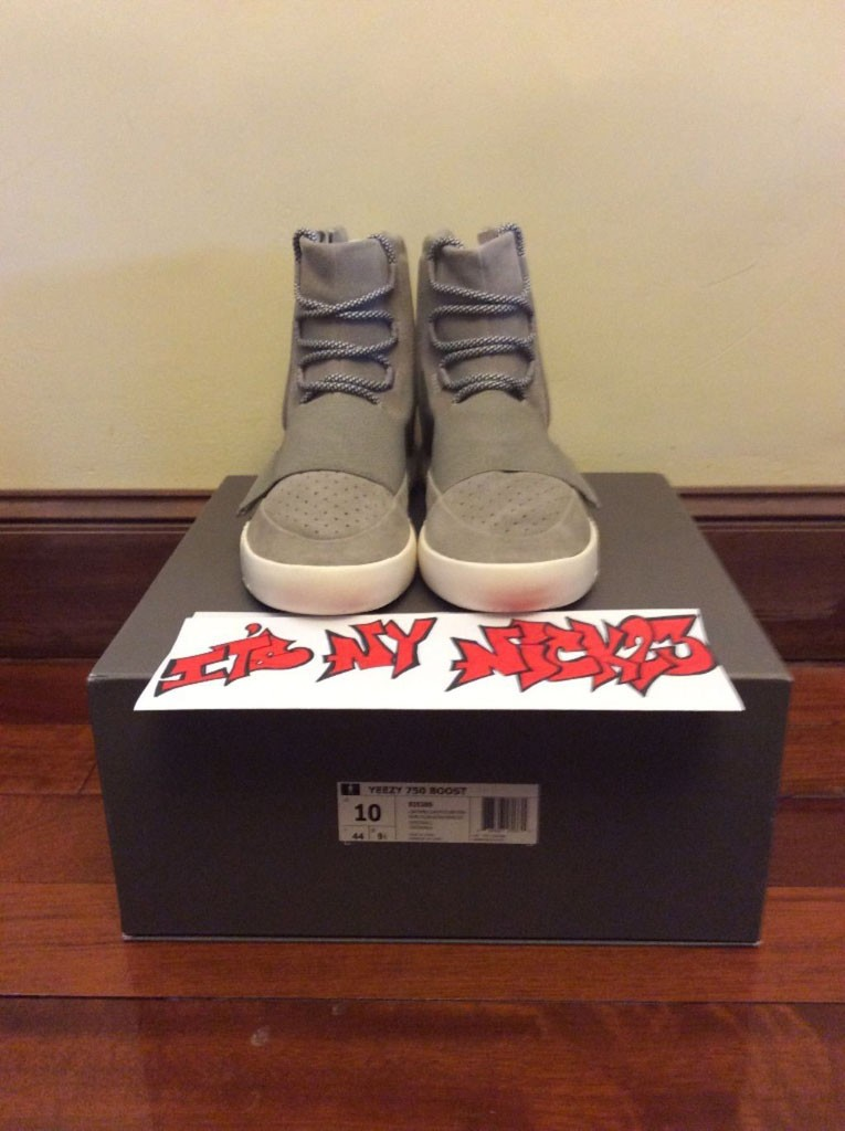 adidas-yeezy-boost-signed-sketched-kanye-west-03