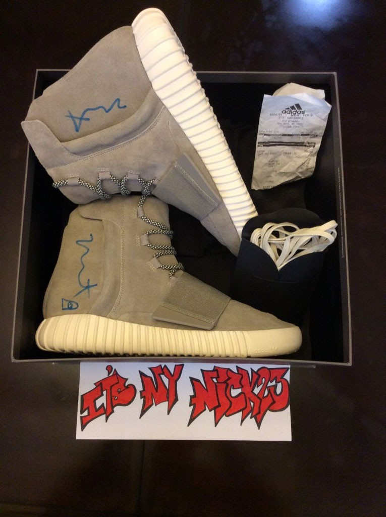 adidas-yeezy-boost-signed-sketched-kanye-west-05