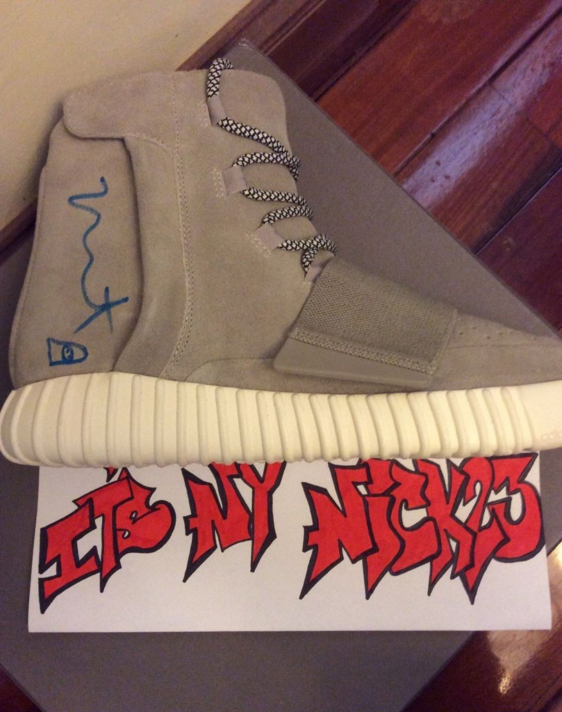 adidas-yeezy-boost-signed-sketched-kanye-west-06