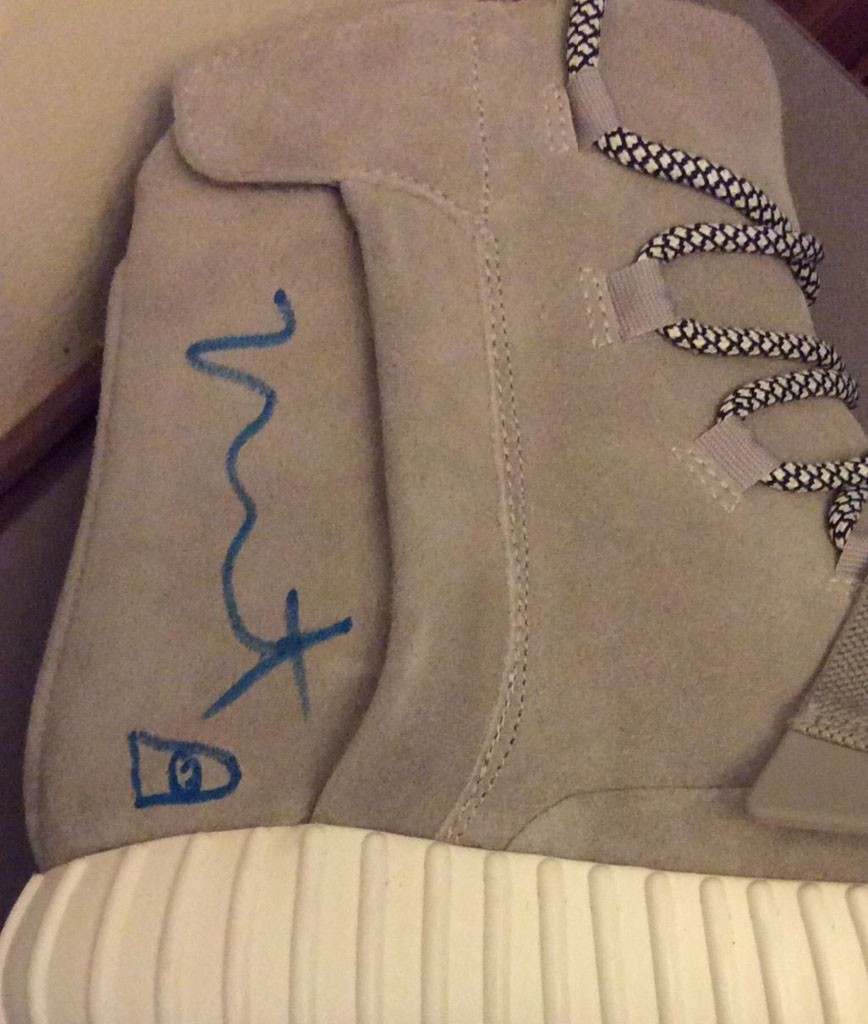 adidas-yeezy-boost-signed-sketched-kanye-west-07