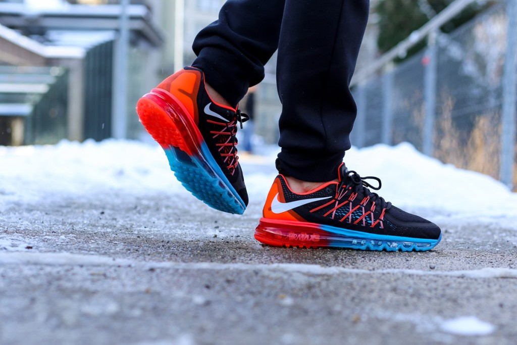 nike-air-max-2015-blue-lagoon-bright-crimson-4