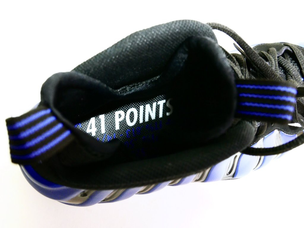 nike-penny-pack-first-look-03