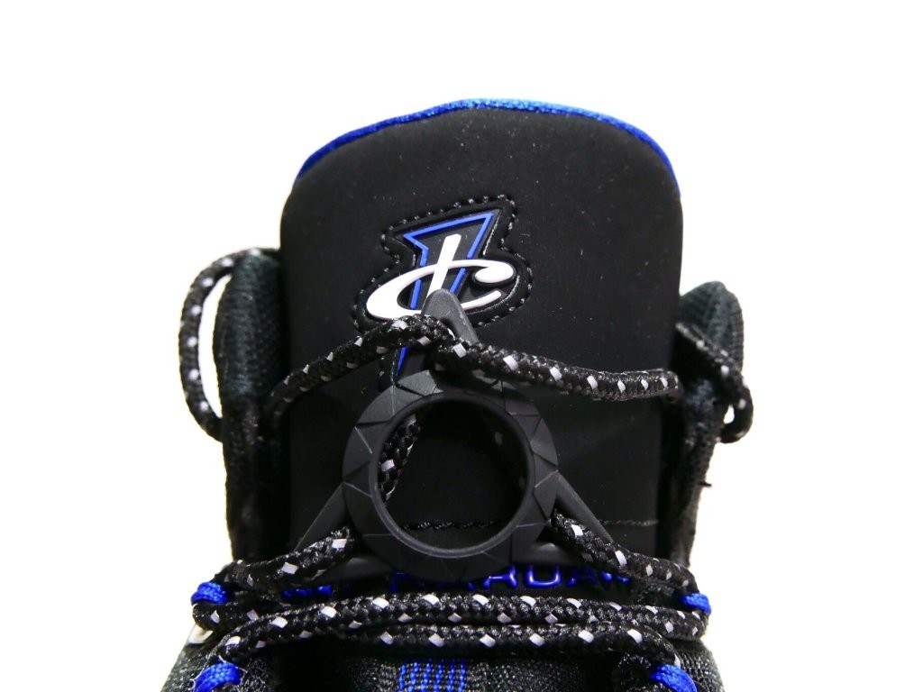 nike-penny-pack-first-look-07