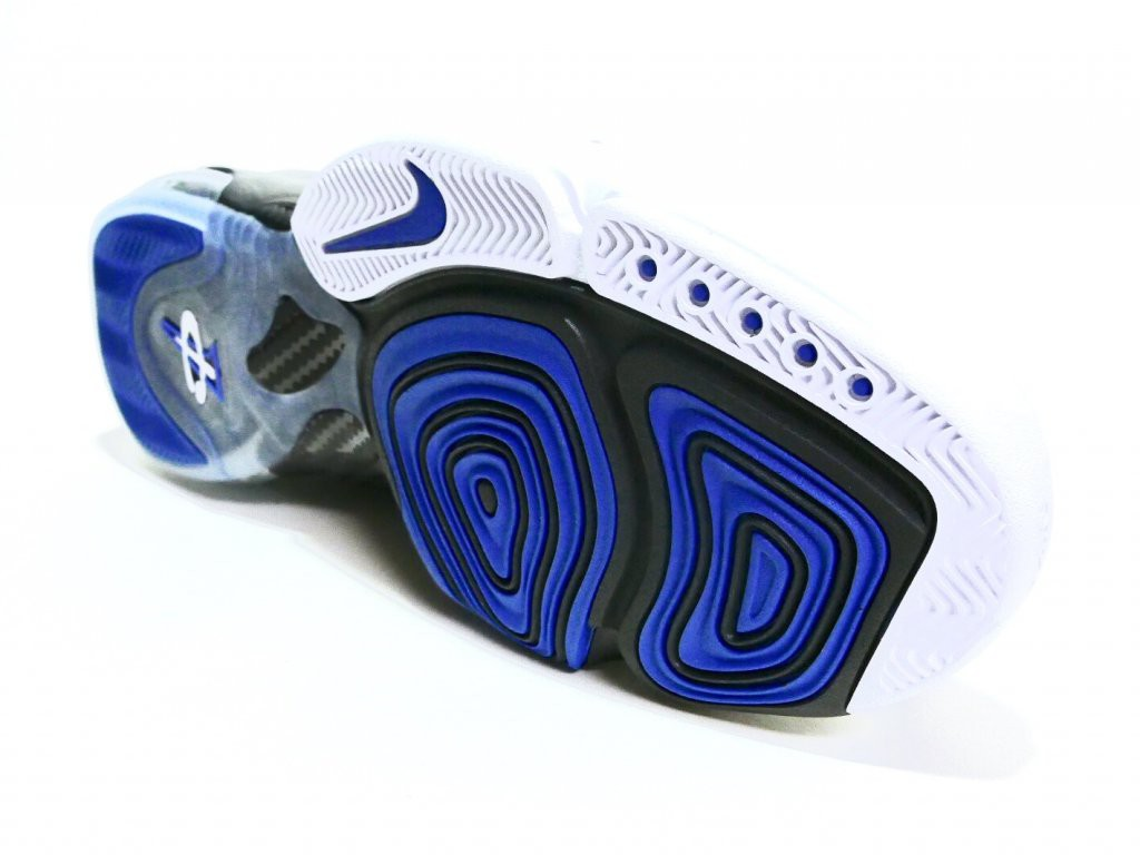 nike-penny-pack-first-look-08