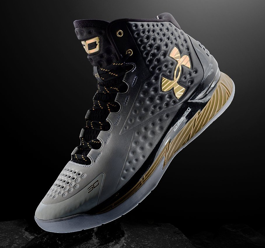 under-armour-curry-one-mvp