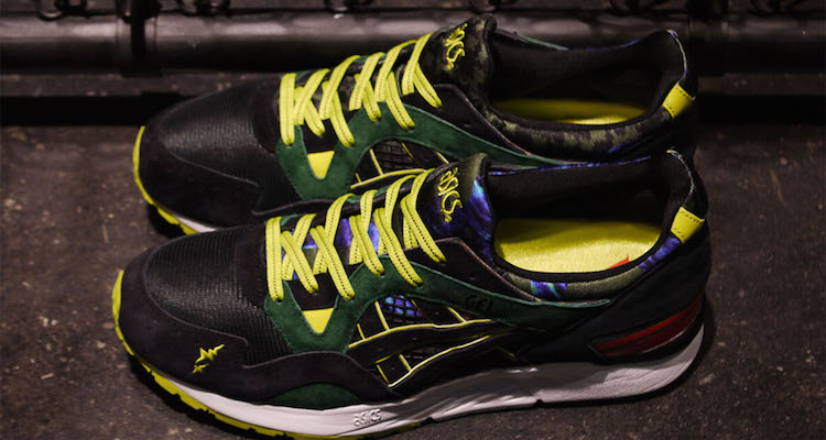 whiz-limited-x-mita-sneakers-x-asics-gel-lyte-v-recognize-release-date-1