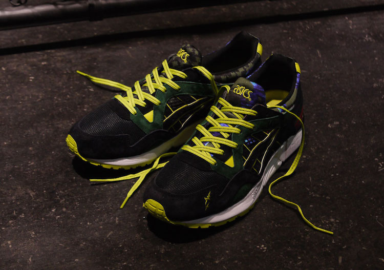 whiz-limited-x-mita-sneakers-x-asics-gel-lyte-v-recognize-release-date-2