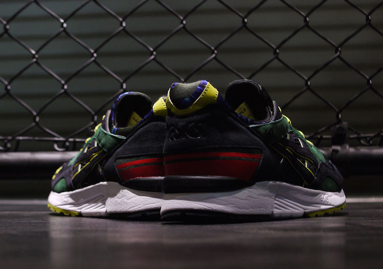 whiz-limited-x-mita-sneakers-x-asics-gel-lyte-v-recognize-release-date-3