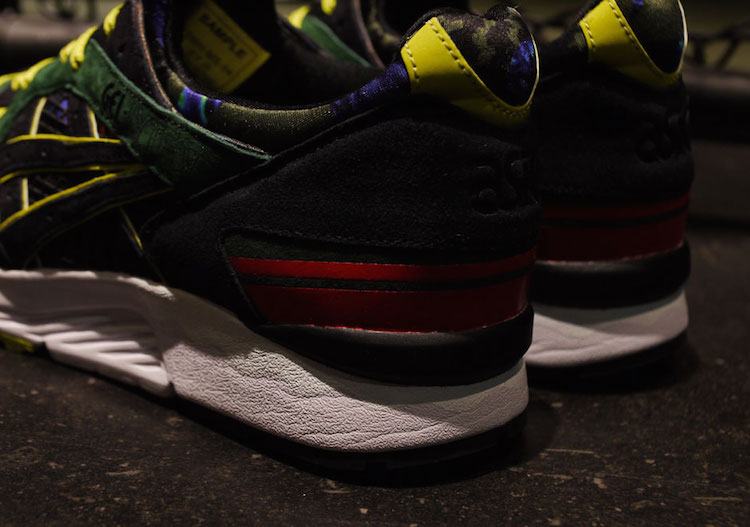 whiz-limited-x-mita-sneakers-x-asics-gel-lyte-v-recognize-release-date-4