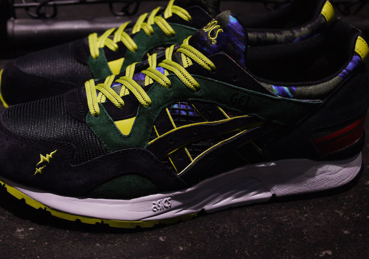 whiz-limited-x-mita-sneakers-x-asics-gel-lyte-v-recognize-release-date-5