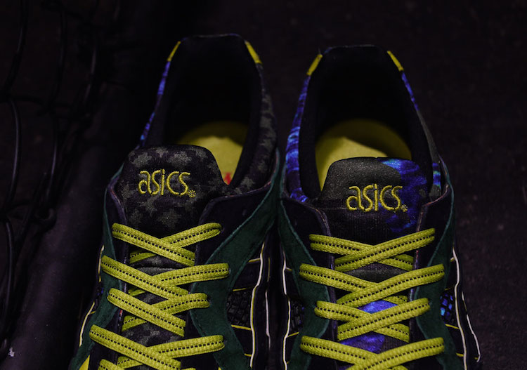 whiz-limited-x-mita-sneakers-x-asics-gel-lyte-v-recognize-release-date-6