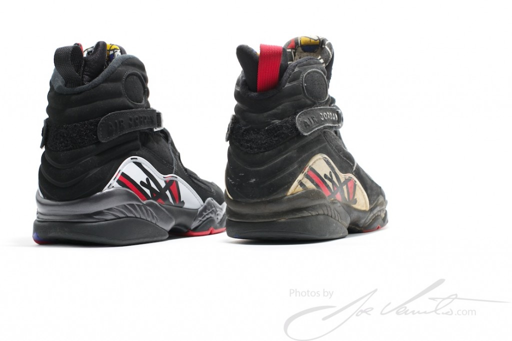 1993-2013-air-jordan-viii-playoffs-comparison-2