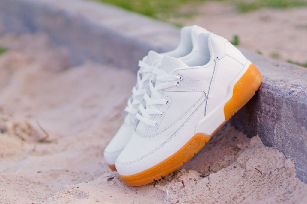 Ewing-33-Low-White-Gum-4