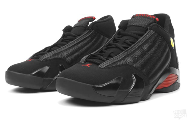NIKE-AIR-JORDAN-14-BLACK-RED-2