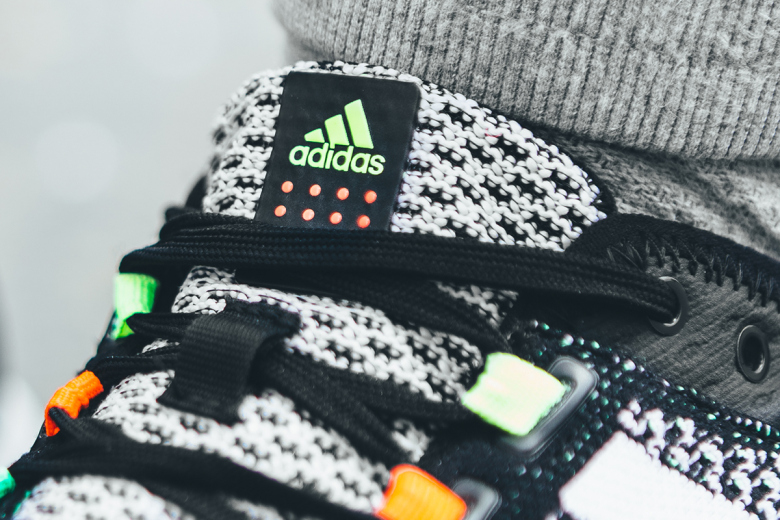 adidas-climachill-cosmic-boost-03