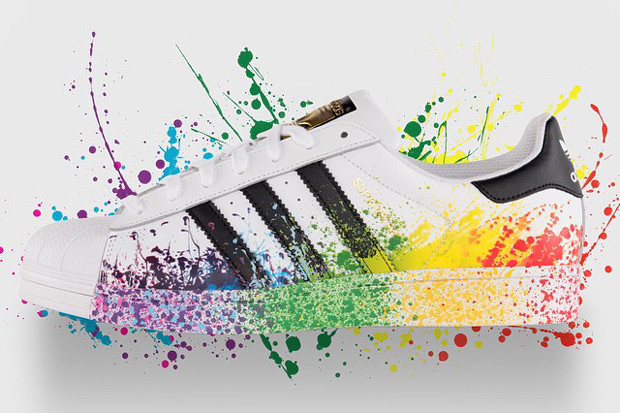 adidas-lgbt-superstar-80s-1-620x413-1