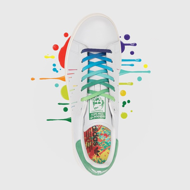 adidas-stan-smith-lgbt-pride-01