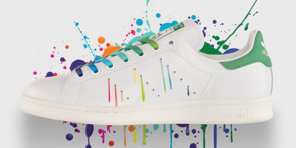 adidas-stan-smith-lgbt-pride-03