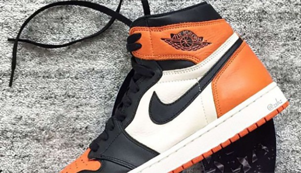 another-look-air-jordan-1-shattered-backboard-1-750x400-610x350
