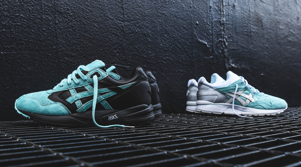 fieg-asics-tiffany-diamond(1)