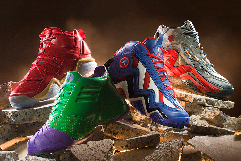 marvels-avengers-x-adidas-basketball-pack-1