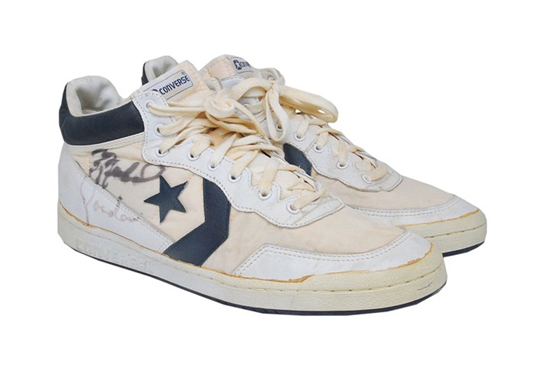 michael-jordans-1984-olympic-sneakers-are-up-for-auction-1