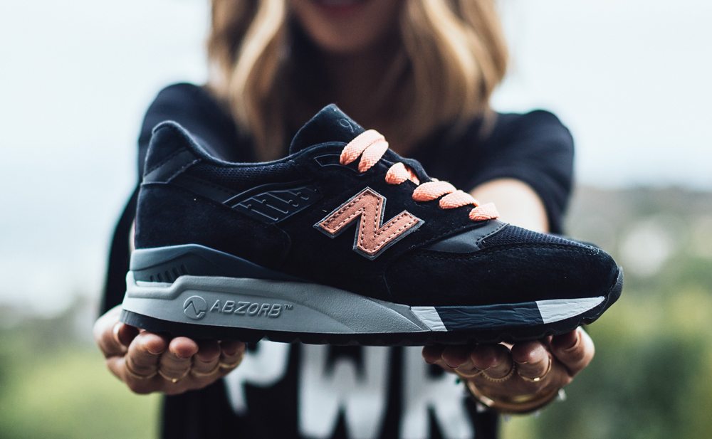 new-balance-998-customs-01