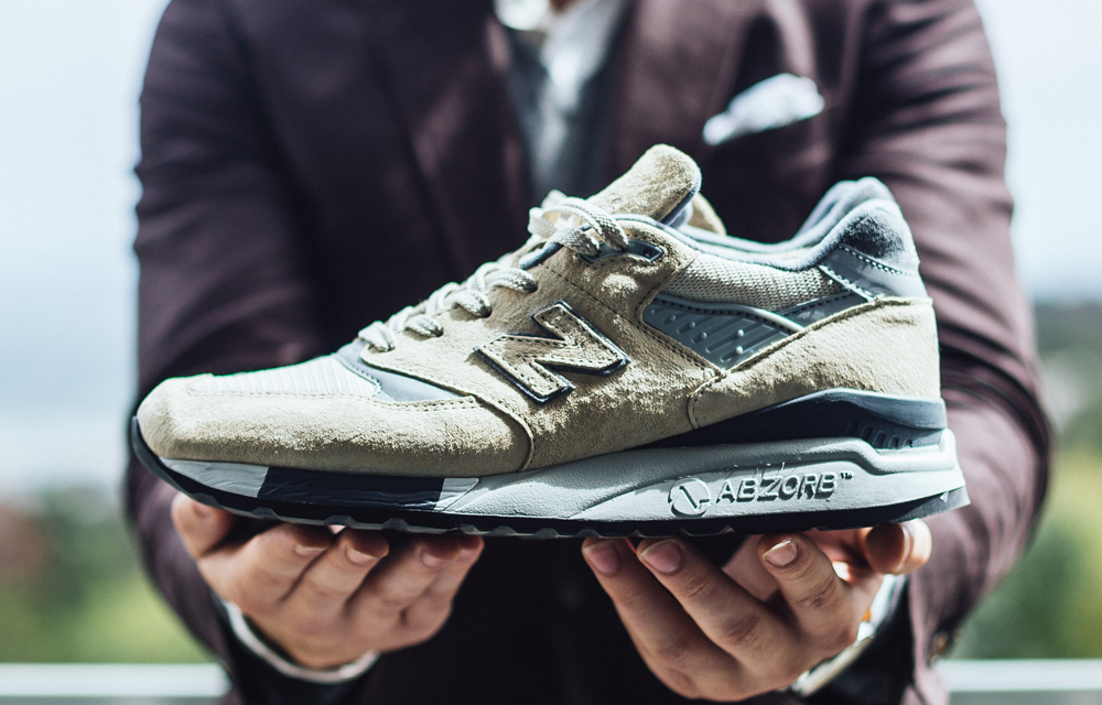 new-balance-998-customs-02